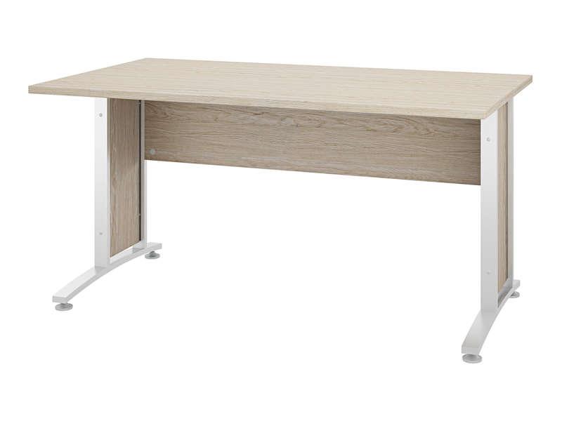bureau 150 cm