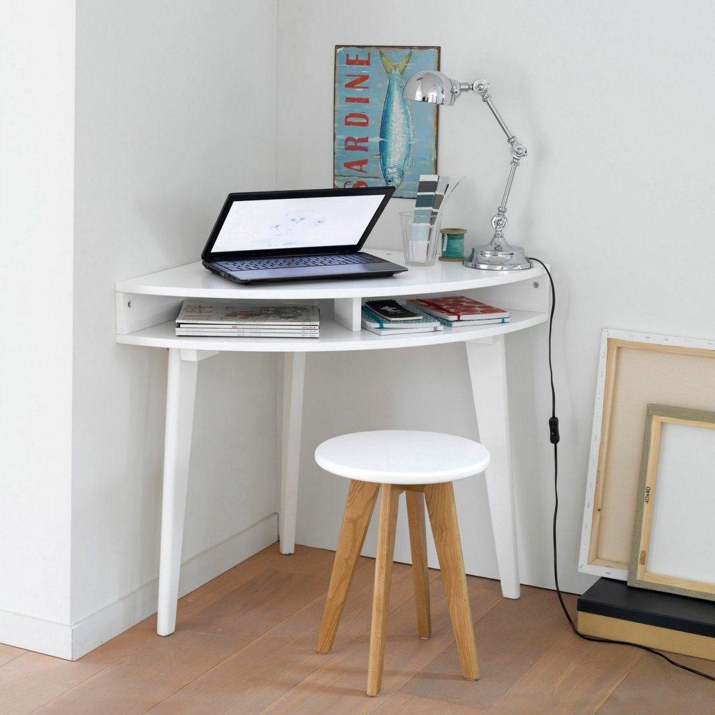 bureau petit