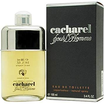 cacharel 100ml