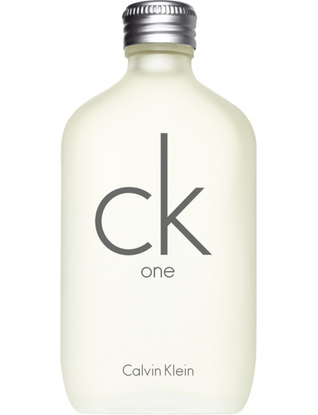 calvin klein femme parfum