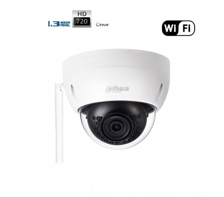 camera ip wifi exterieur