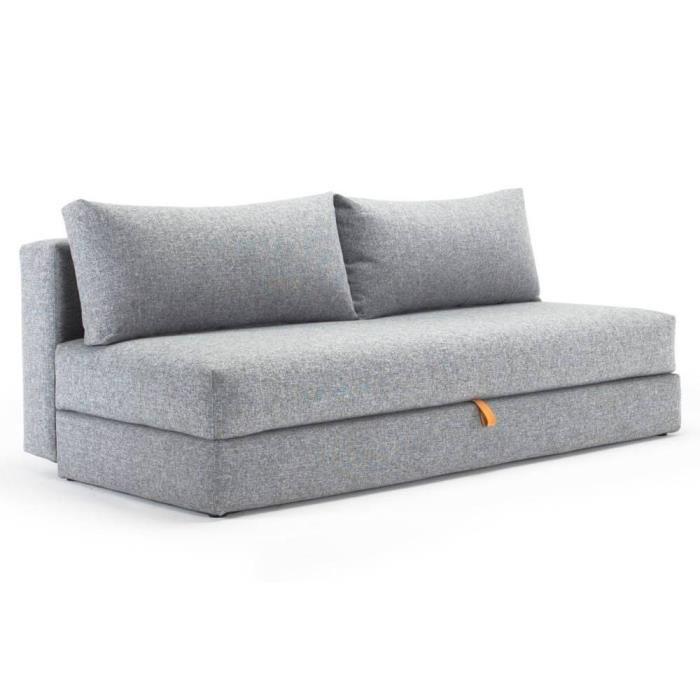 canapé 150 cm