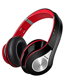casque bluetooth tv