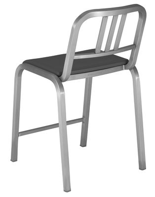 chaise assise 60 cm