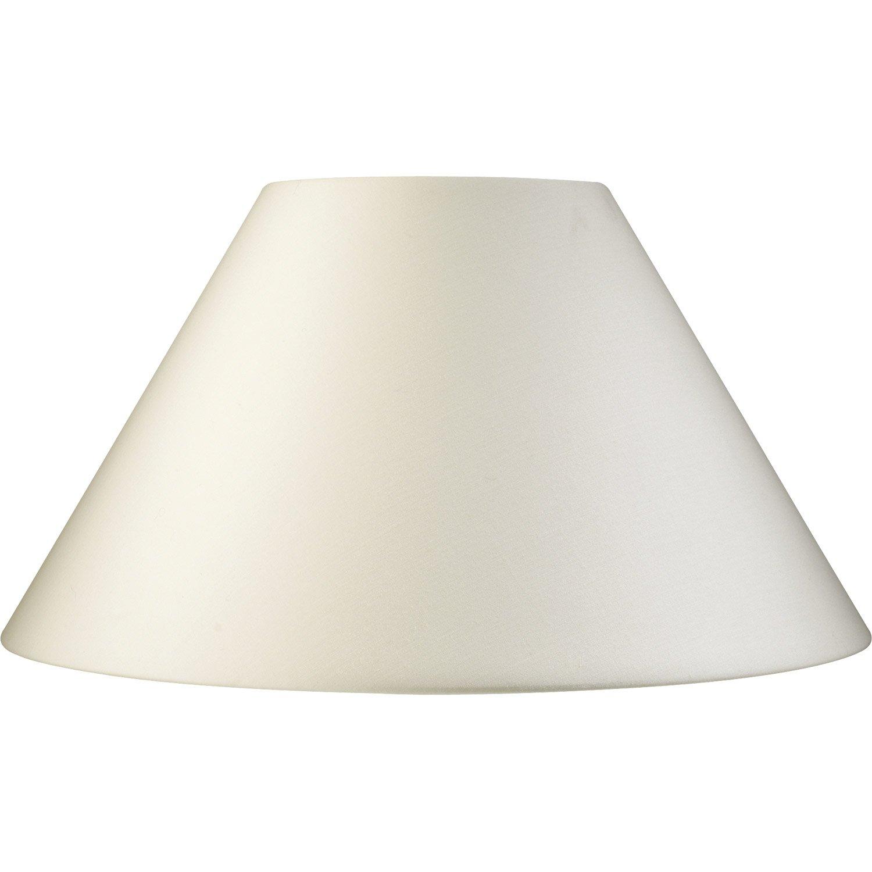chapeau lampe
