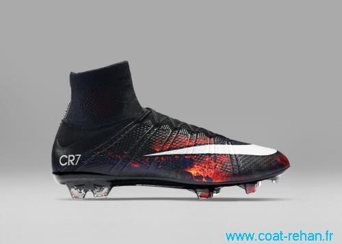 chaussure de foot intersport
