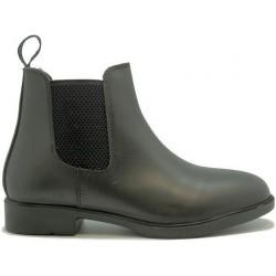 chaussure equitation