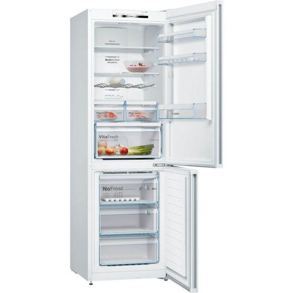 combine congelateur frigo