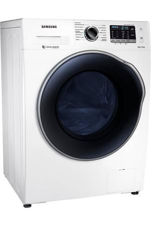 combiné machine a laver seche linge