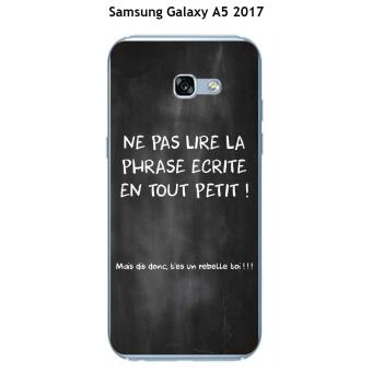 coque samsung a5 2017