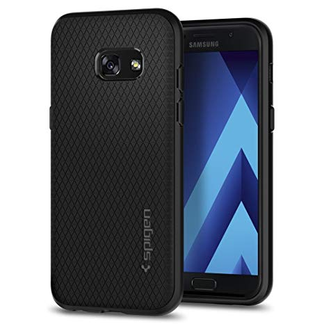coque samsung galaxy a3 2017