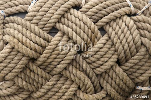 corde marine