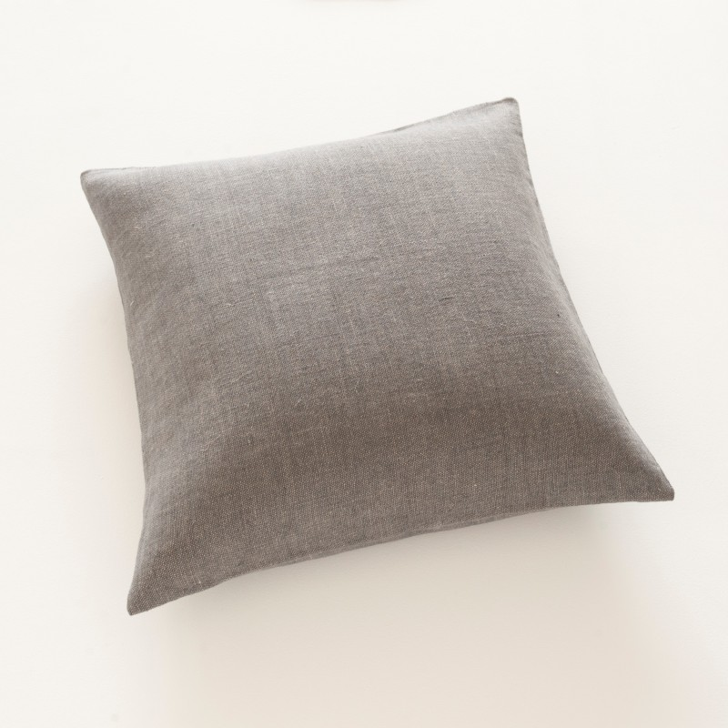 coussin 65x65
