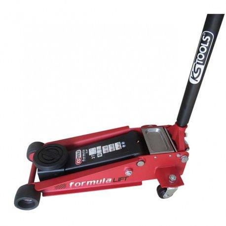 cric ks tools