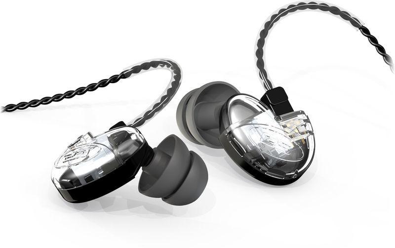 earsonics