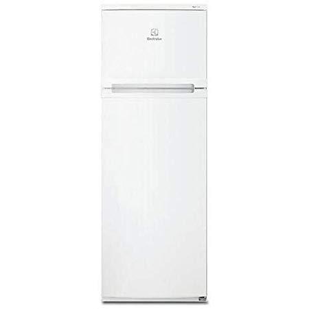 electrolux frigo