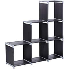 etagere a casier