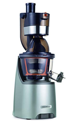 extracteur de jus kenwood