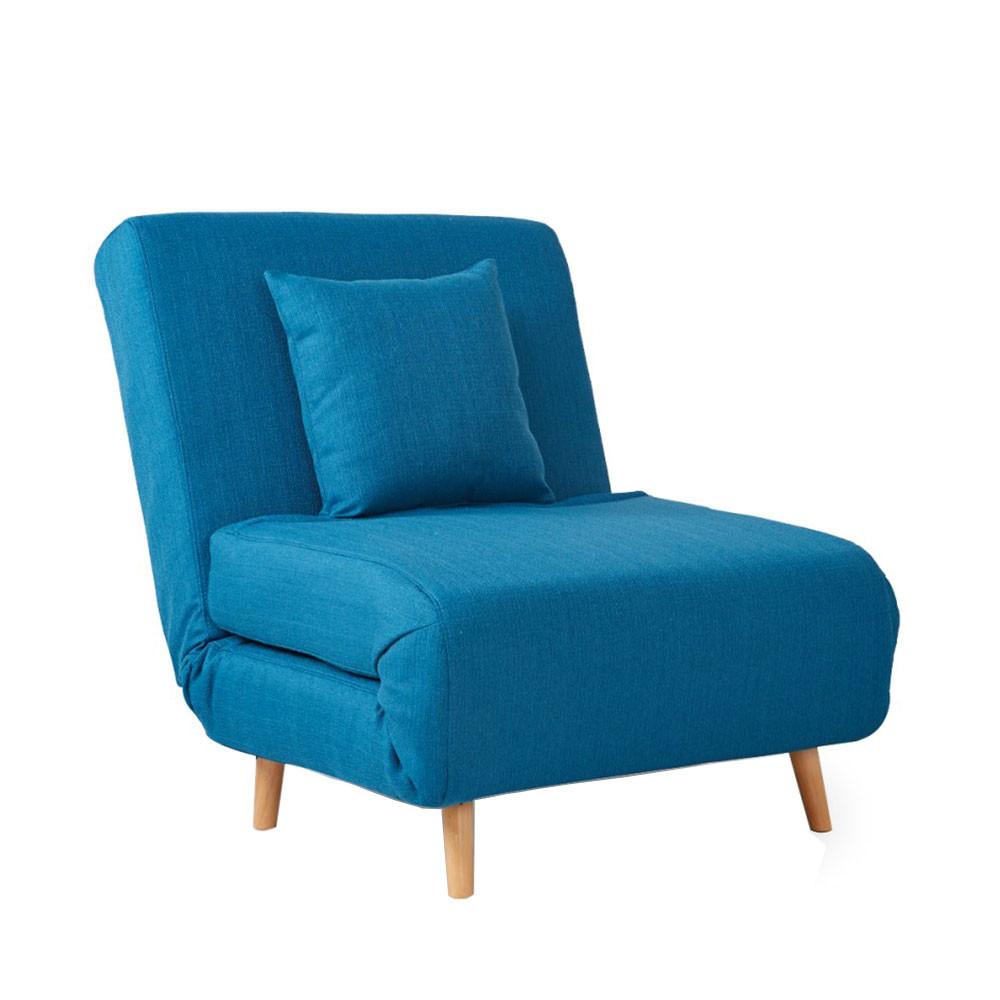 fauteuil lit d appoint