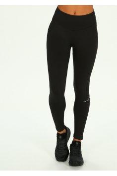 fitness femme vetement
