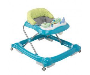formula baby trotteur