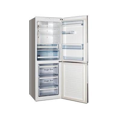 frigidaire combiné