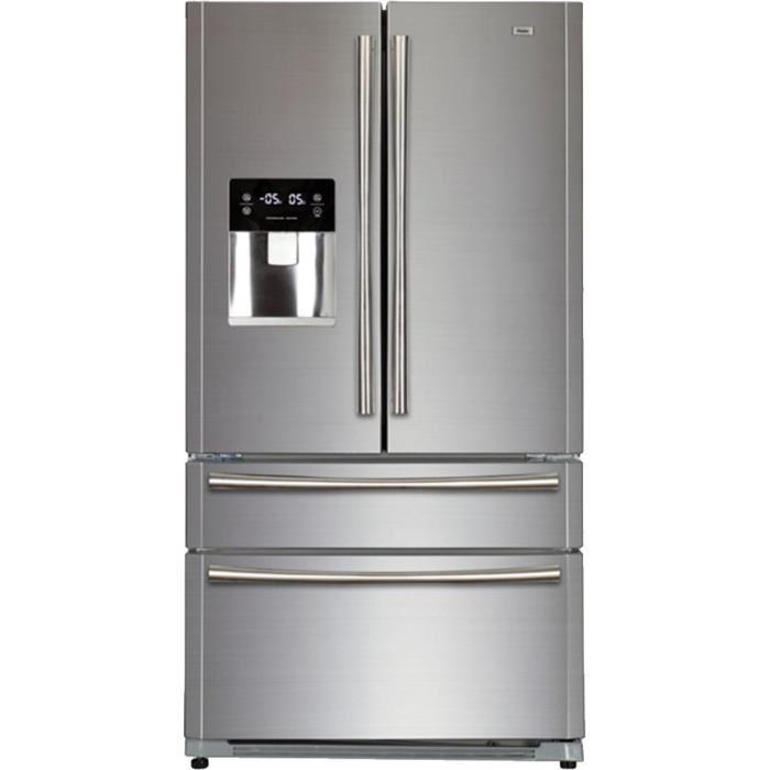 frigo americain multi porte