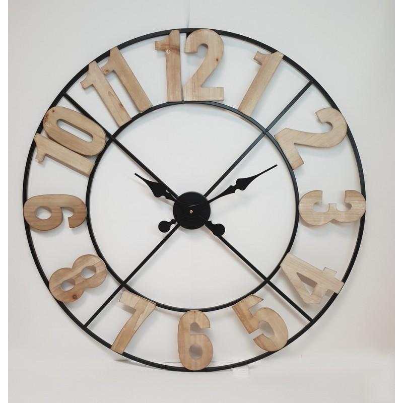 grande horloge