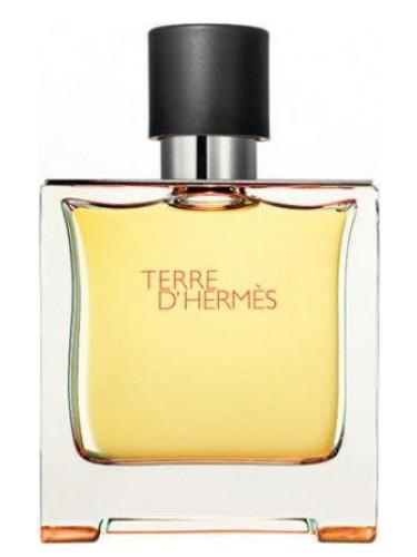 hermes parfum homme