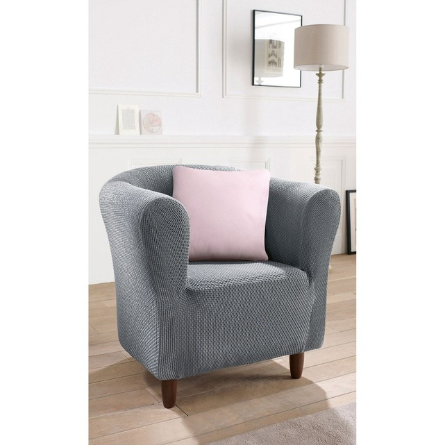 housse pour fauteuil