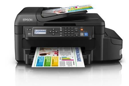 imprimante à jet d encre