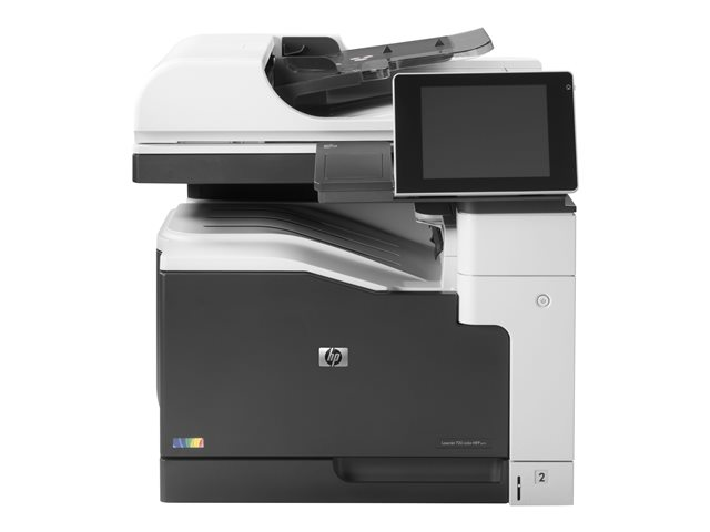 imprimante laser a3