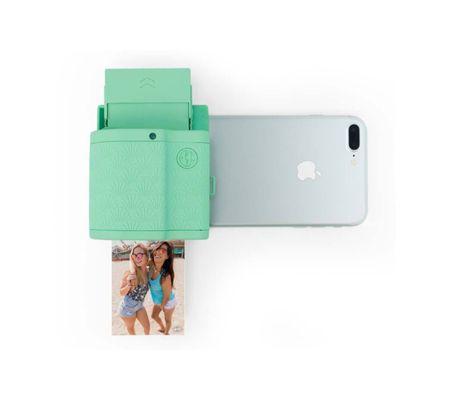 imprimante photo iphone