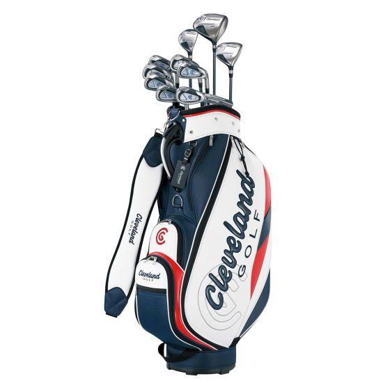 kit complet golf