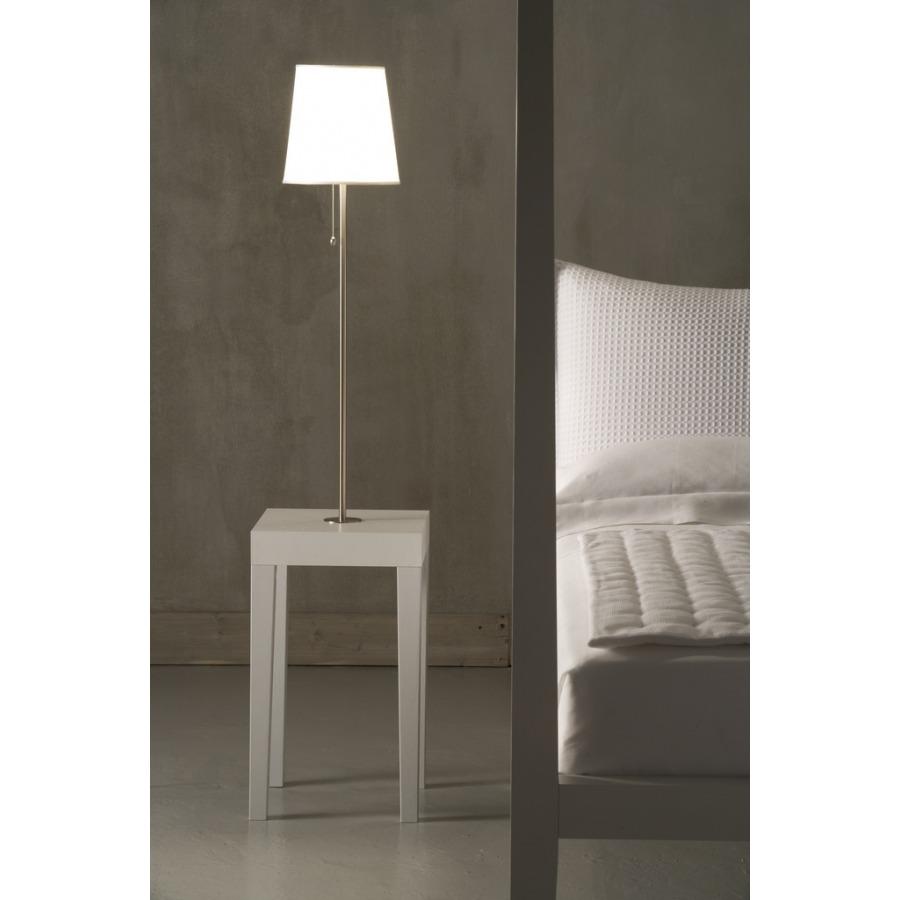 lampe table de nuit