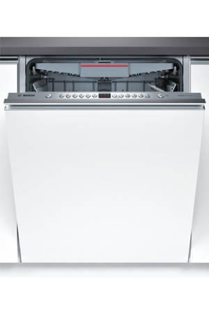 lave vaisselle integrable bosch