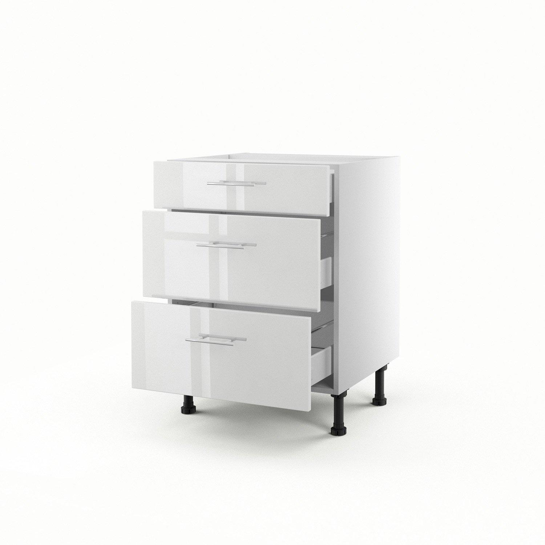 meuble 70 cm de large