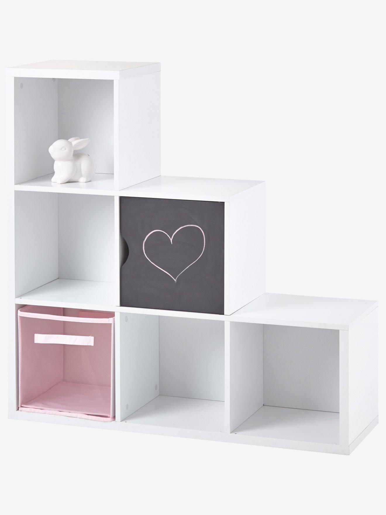 meuble rangement case