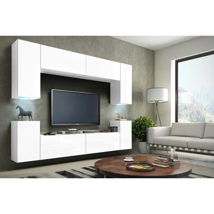 meuble salon tv