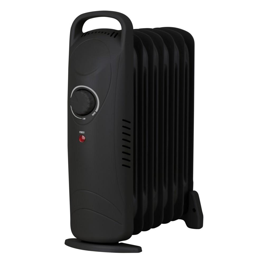 mini radiateur bain d huile