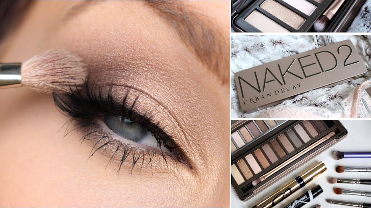 naked eyes 2