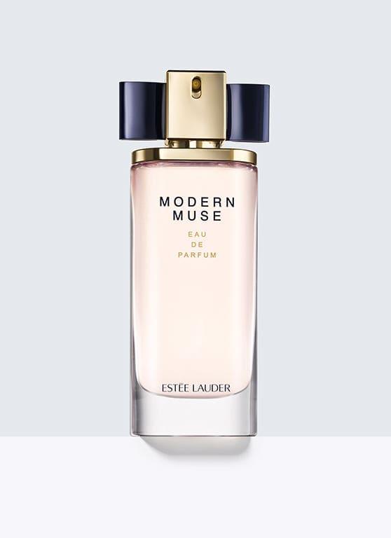 parfum estee lauder