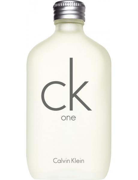 parfum femme calvin klein