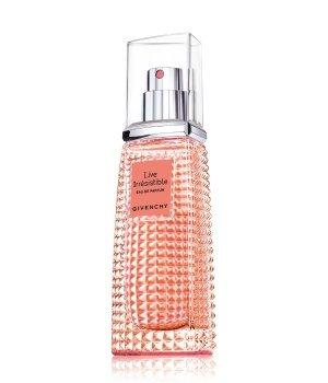 parfum givenchy irresistible