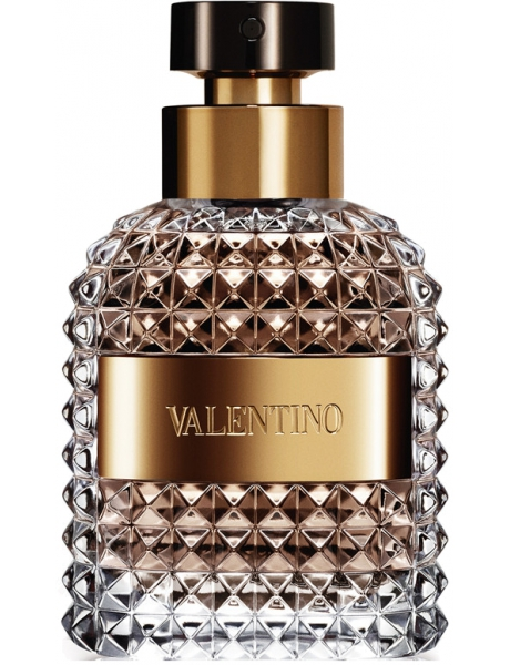 parfum homme valentino