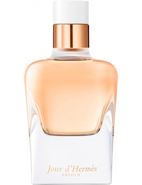 parfum jour d hermes femme