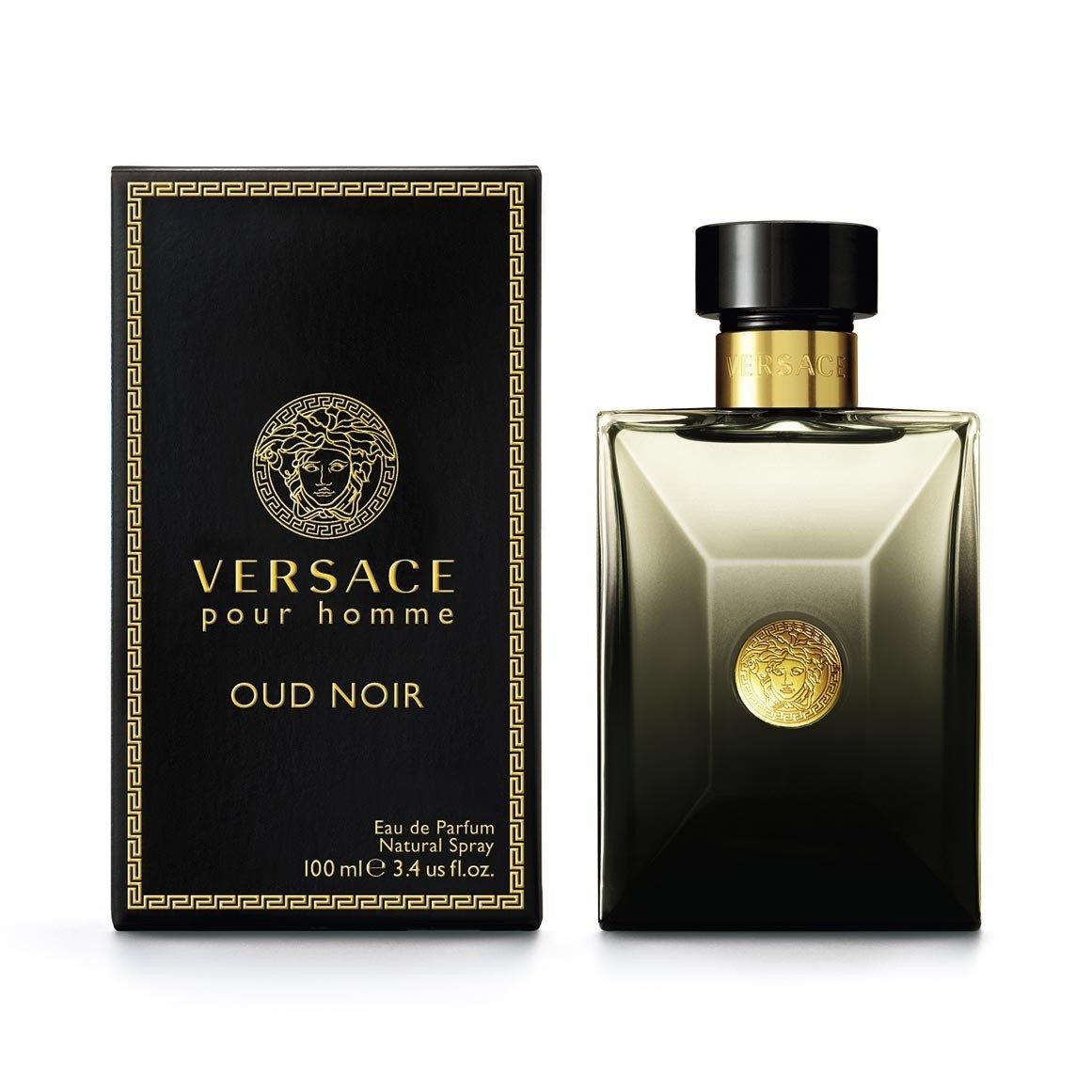 parfum oud homme