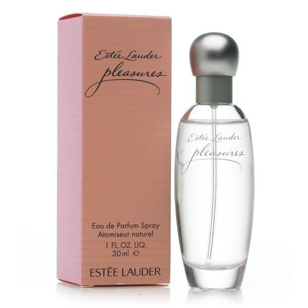 parfum plaisir