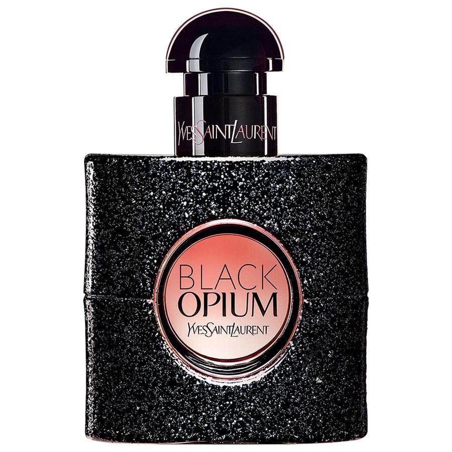 parfum saint laurent