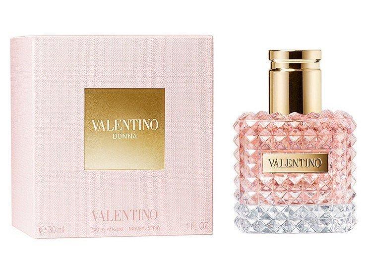 parfum valentino de valentino